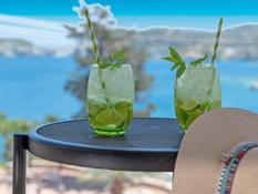 Eva Mare Hotel & Suites Bild 11