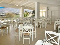 Eva Mare Hotel & Suites Bild 12