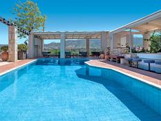 Eva Mare Hotel & Suites Bild 06