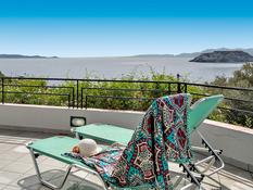 Eva Mare Hotel & Suites Bild 08