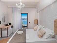Eva Mare Hotel & Suites Bild 09