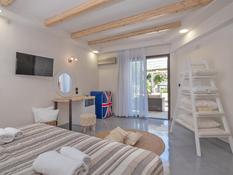 Eva Mare Hotel & Suites Bild 10