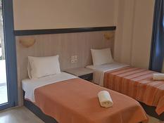 Hotel Coral Bild 03