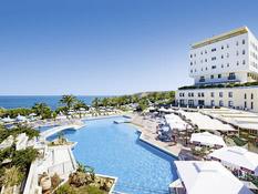 Hotel Creta Star Bild 07