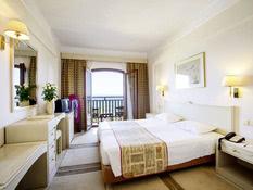 Hotel Creta Star Bild 02