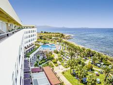 Hotel Creta Star Bild 01