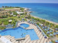 Hotel Creta Star Bild 09