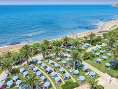 Hotel Creta Star Bild 10