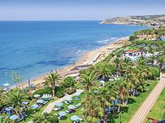 Hotel Creta Star Bild 06