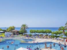 Hotel Creta Star Bild 11