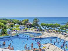 Hotel Creta Star Bild 04