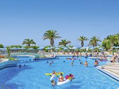 Hotel Creta Star Bild 12