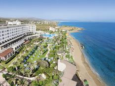 Hotel Creta Star Bild 05