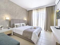 Hotel Nefeli Beach Bild 05