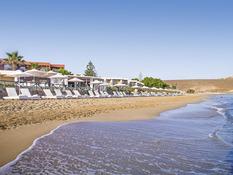 Hotel Arina Beach Resort Bild 08