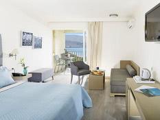Hotel Arina Beach Resort Bild 03