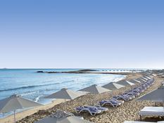 Hotel Arina Beach Resort Bild 09