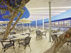 Hotel Arina Beach Resort Bild 10