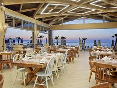 Hotel Arina Beach Resort Bild 11