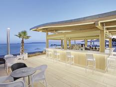 Hotel Arina Beach Resort Bild 05