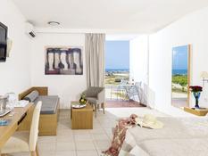 Hotel Arina Beach Resort Bild 12