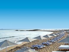 Hotel Arina Beach Resort Bild 02