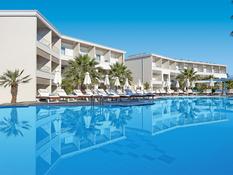 Hotel Mythos Palace Bild 03