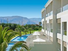Hotel Mythos Palace Bild 11