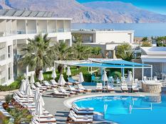 Hotel Mythos Palace Bild 01