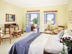 Kalimera Kriti Hotel & Village Bild 08