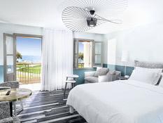 Kalimera Kriti Hotel & Village Resort Bild 03