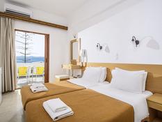 Hotel Adonis Bild 02