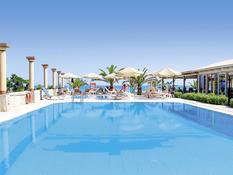 Hotel Odyssia Beach Bild 06