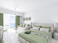 Hotel Odyssia Beach Bild 04