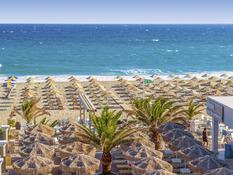 Hotel Odyssia Beach Bild 08