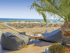Hotel Odyssia Beach Bild 05