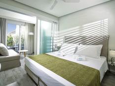 Hotel Odyssia Beach Bild 12