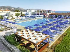Hotel Dessole Dolphin Bay Bild 10