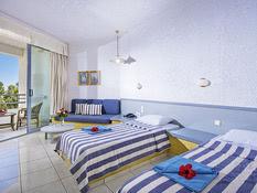 Hotel Dessole Dolphin Bay Bild 03