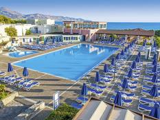 Hotel Dessole Dolphin Bay Bild 01