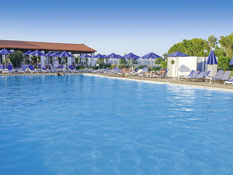 Hotel Dessole Dolphin Bay Bild 06