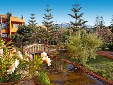 Hotel Orpheas Resort Bild 10