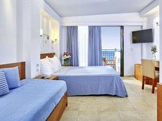 Arminda Hotel & Spa Bild 03