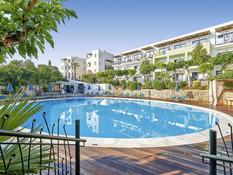 Arminda Hotel & Spa Bild 02