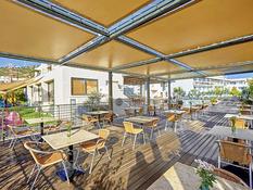 Arminda Hotel & Spa Bild 11