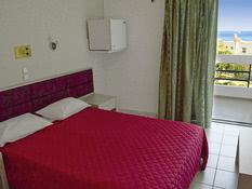 Hotel Megim Bild 03