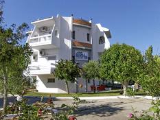 Hotel Megim Bild 01