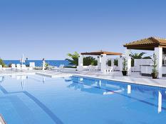 Hotel Creta Royal Bild 01