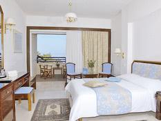 Hotel Creta Royal Bild 02