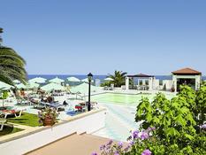 Hotel Creta Royal Bild 06